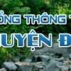Huyện Đại Lộc
